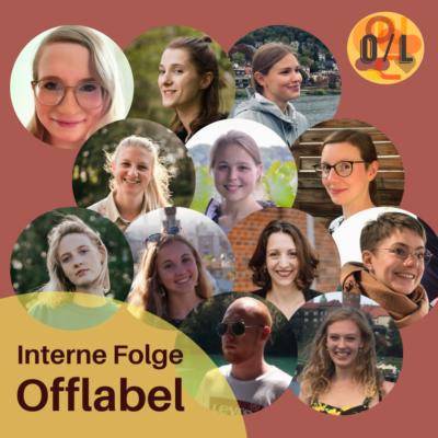 #05 - Fakten, Führungspositionen und Feminismus